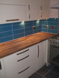 Kitchen Design And Installation In Kent Quotes To Suit Every Budget Woods And Sons