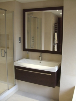 Kent 39 s leading bathroom installation service bathroom for Bathroom designs kent