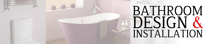 Kitchen And Bathroom Installations In Kent Electrical And